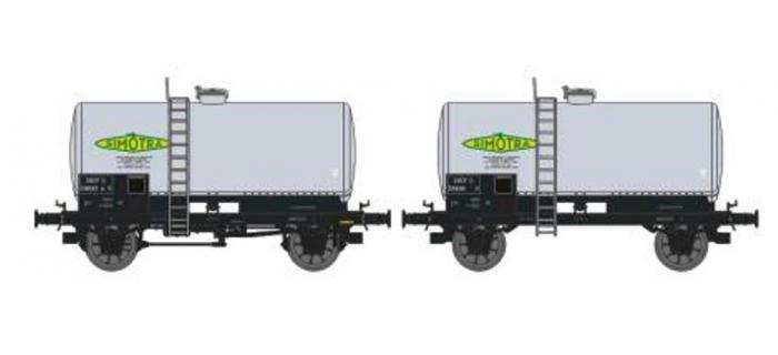 Train électrique REEWB043