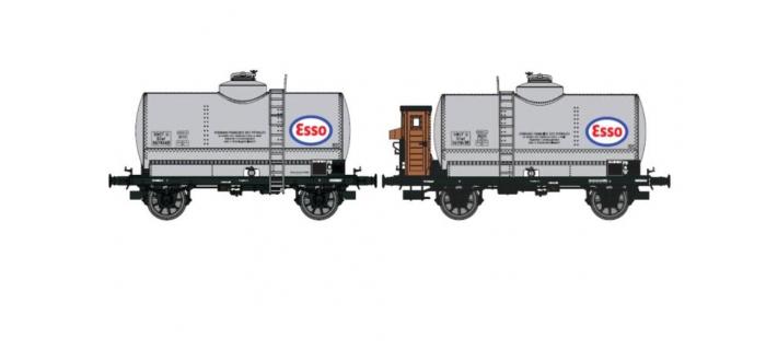 Train électrique REEWB098