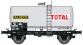 Train électrique REEWB107
