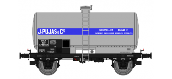 Train éléctrique REEWB108