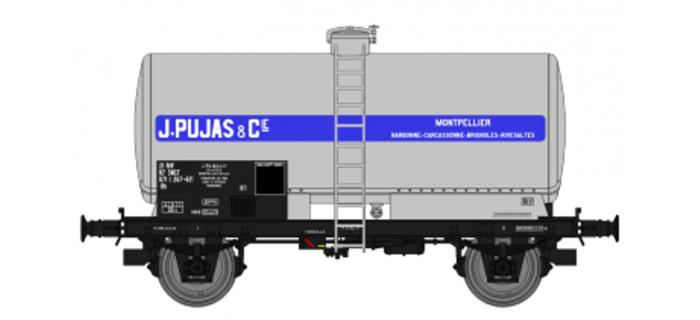 Train électrique REEWB110