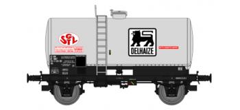Train électrique REEWB112