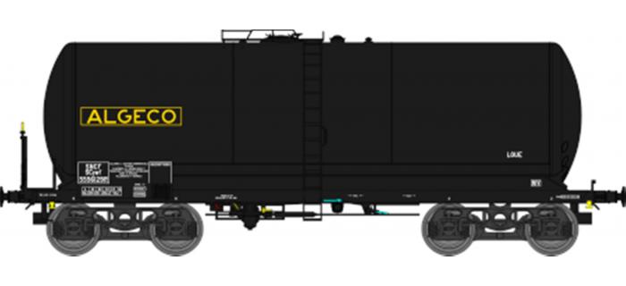 TRAIN ELECTRIQUE REE WB-180