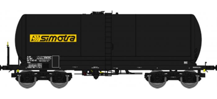 TRAIN ELECTRIQUE REE WB-184