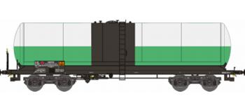 TRAIN ELECTRIQUE WB-186