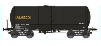 Train électrique : REE WB-316 - Wagon Citerne ANF Ep.III