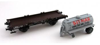 REE modele WB 149