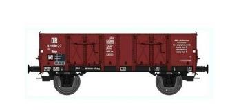 REE WB-284 - Wagon TOMBEREAU  Om