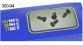 Train électrique : REE XB-300-04 - Tampons