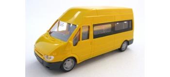 rietze 11020 Minibus Ford Transit 2000