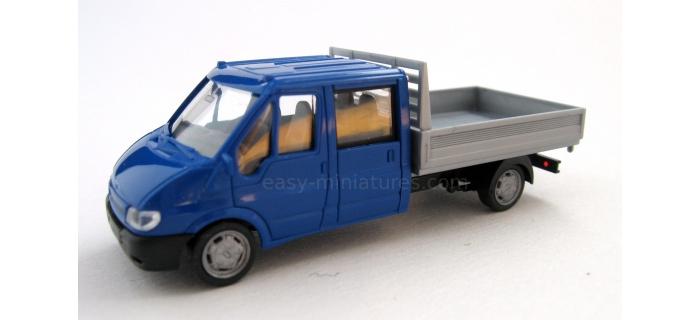 rietze 11120 Ford Mondeo 2001