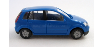 rietze 11150 Ford Fiesta 2001