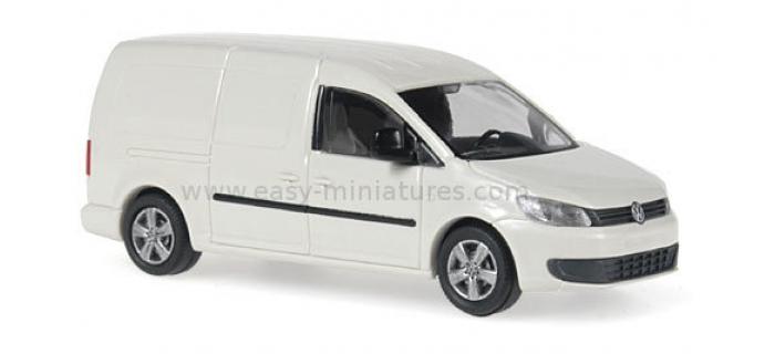 rietze 11850 VW caddy 2011