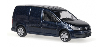 rietze 21851 VW caddy 2011