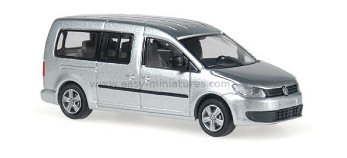 rietze 21860 VW caddy 2011