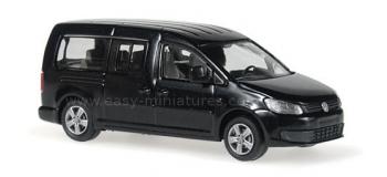 rietze 21861 VW caddy 2011
