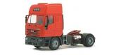 RIETZE 60501 - Cabine camion Iveco Euro Star