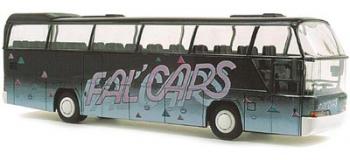 RIETZE 61000 Autocar Neoplan Cityliner