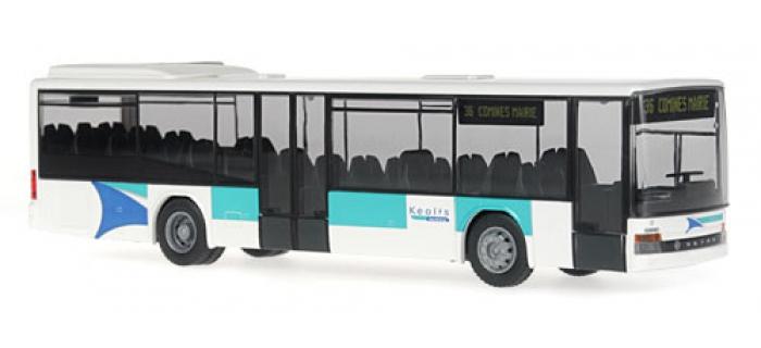 riezte 61433 Bus Setra S 315 NF