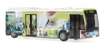 rietze 63339 Autobus Mercedes-Benz Cito