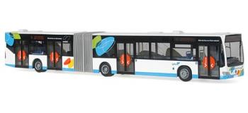 rietze 66664 Autobus Mercedes-Benz Citaro G Euro 4