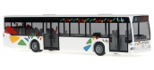 rietze 66946 Autobus Mercedes-Benz Citaro