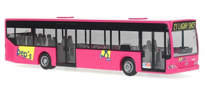 rietze 66955 Bus Mercedes-Benz Citaro