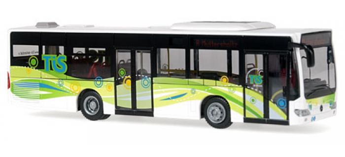 RIETZE 67920 Bus Mercedes Citaro K