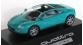 RIETZE 80000 - Audi Quattro