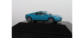 RIETZE 80000 - Audi Quattro Spyder