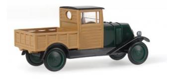 modelisme ferroviaire rietze 83051 renault NN