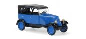 RIETZE 83056 Renault NN Limousine bleu
