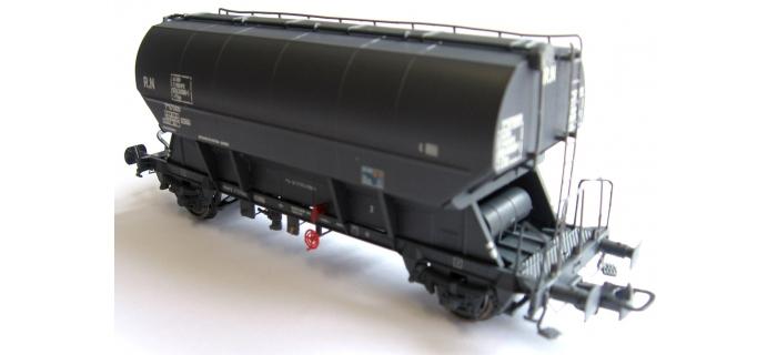 Sudexpress 570091107 Set 2 wagon