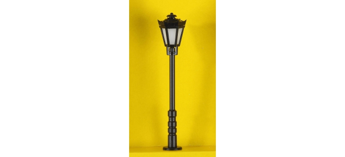 lampadaire  Viessmann 6082