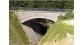 Modélisme ferroviaire : ABE338 - Pont à arches