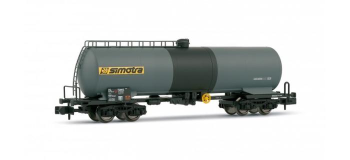 HN6196 - Wagon citerne Simotra - Arnold