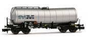 HN6397-1 - Wagon citerne SNCF, MARCEL MILLET - Arnold