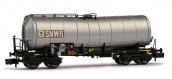 HN6397-6 - Wagon citerne SNCF, SNWR - Arnold