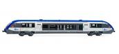 HN2479 - Autorail diesel X73802 SNCF, livrée TER - Arnold