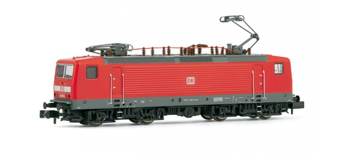train electrique arnold HN2084