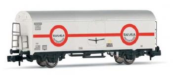 ARNOLD HN6099 Wagon réfrigérant RENFE train électrique