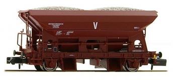 HN6194 - Wagon tre?mie Arnold