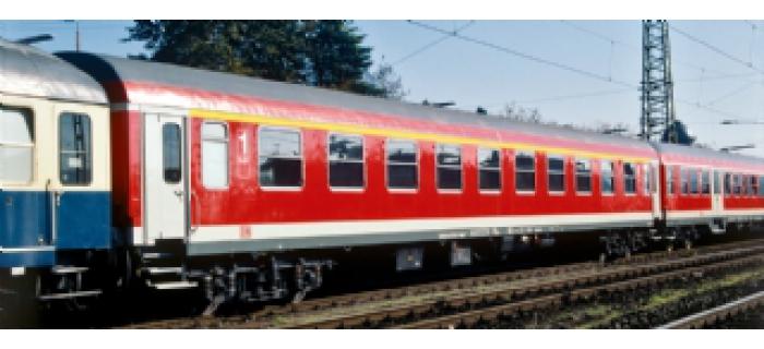 ARNOLD HN4060 Voiture Ière classe Am201 DB Regio