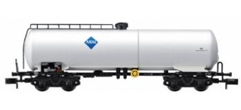 Wagon citerne DB