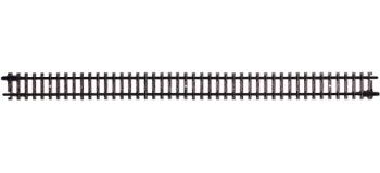 Arnold HN8000 Rail droit 222mm
