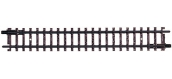 Arnold HN8001 Rail droit 111mm