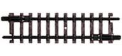 Arnold HN8002 Rail droit 57,5mm