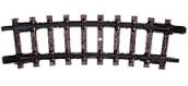 Arnold HN8006 Rail courbe 192mm, 15°
