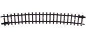 Arnold HN8012 Rail courbe 430mm, 15°