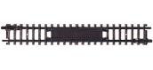 Arnold HN8027 Coupon de voie isolée (1 pôle) 11mm